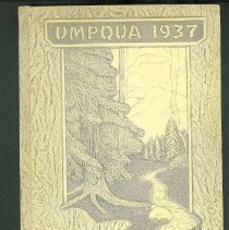 Image of Umpqua 1937