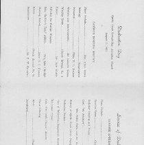 Image of Dedicaton Day - Page 2