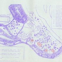 Image of UCC Campus map