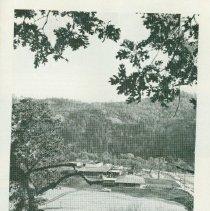 Image of UCC