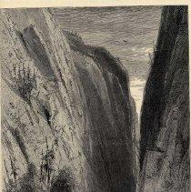 Image of Umpqua Canon (Canyon)
