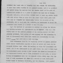 Image of By Laws - Page 5