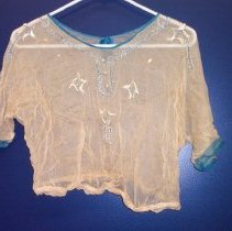Image of 2005.26.37 - Blouse