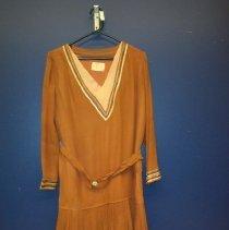 Image of 2005.26.9 - dress