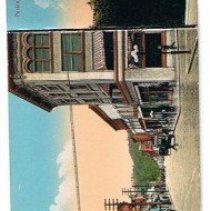 Image of postcard view 2
