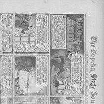 Image of 2006.12.008 - newspaper
