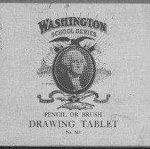 Image of Drawing Tablet