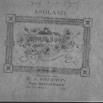 Image of Book