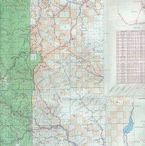 Image of Umpqua National Forest