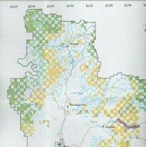 Image of Roseburg District