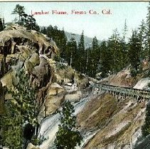 Image of Fresno Co.,Cal.