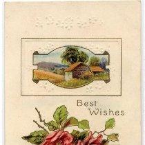 Image of 2008.25.18 Postcard