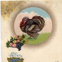 Image of 2008.25.23 Postcard