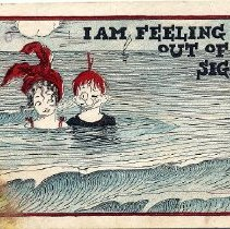 Image of 2008.25.27 Postcard
