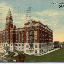 Image of 2008.25.29 Postcard