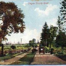 Image of 2008.25.3 Postcard