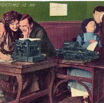 Image of 2008.25.35 Postcard