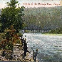 Image of 2008.25.4 Postcard