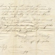 Image of 2008.25.54 Letter - Page 3