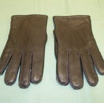 Image of 2008.4.12 - gloves