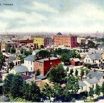 Image of Grand Islland, Nebraska