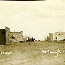 Image of Wainwright, Alberta