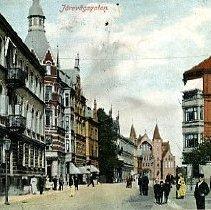 Image of Landskrona