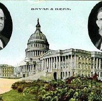 Image of Bryan & Kern