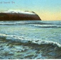 Image of Tillamook Head, Seaside, OR