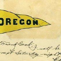 Image of Oregon