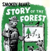 Image of Illustrated by Harry Rossoll