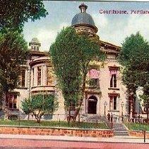 Image of Courthouse, Portland