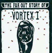 Image of Vortex 1