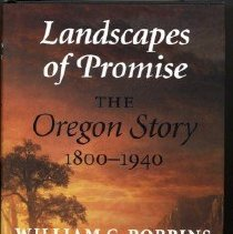 Image of Foreword by William Cronon. Includes bibliographical references and index. - book