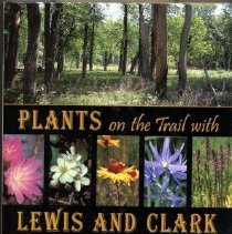 Image of Photos by William Munoz.