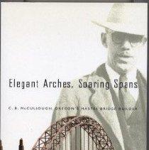 Image of Elegant arches, soaring spans