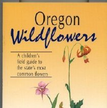 Image of Illustrations by D.D. Dowden. Interpreting the Great Outdoors. - book