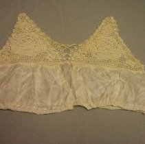 Image of 68.61.13 - camisole