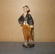 Image of 68.9.63 - figurine