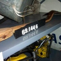 Image of 69.144.6 - shovel