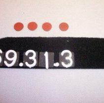 Image of 69.31.3 - token