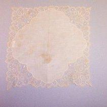 Image of 69.84.6 - handkerchief