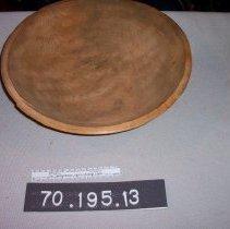 Image of 70.195.31 - chopping bowl