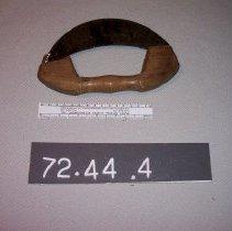 Image of 72.44.4 - chopping knife