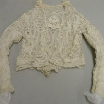 Image of 73.59.7 - blouse