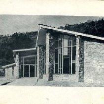 Image of Nazerene Church Program