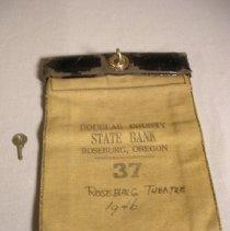 Image of 76.3.1 - deposit bag