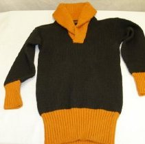 Image of 77.111.3 - sweater