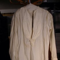 Image of DRESS SHIRT