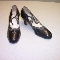 Image of 79.91.16 - shoe